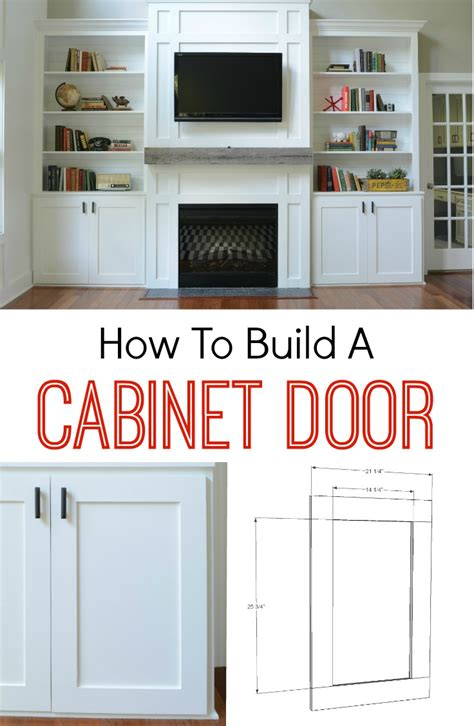 how to fix cabinets how to build a cabinet door decor and the dog