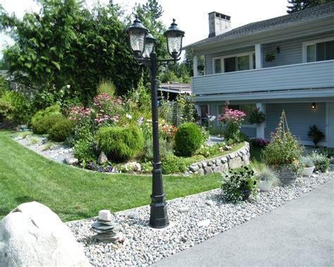 front yard garden the front yard garden the dandelion wrangler