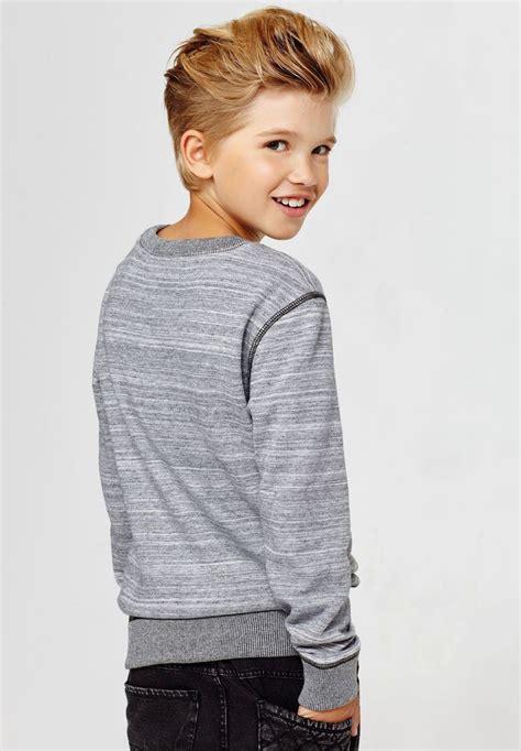 kool boy model boys fashion  images kids fashion
