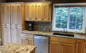 sound finish cabinet painting refinishing seattle With kitchen colors with white cabinets with noise reducing wall art