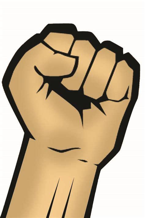 Bibit Collagen Logo Mahkota pemuda intelektualitas pergaulan pip sehatkah generasi