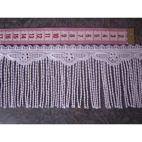 gardinen plauener spitze meterware gardinen spitze meterware spitzen borten meterware
