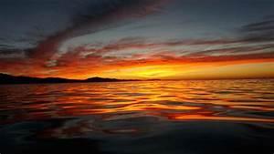sunrise Archives - John Pierpont Photography