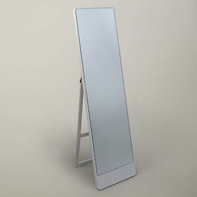 floor mirror john lewis 1000 images about cheval mirror on cheval mirror lewis and freestanding mirrors