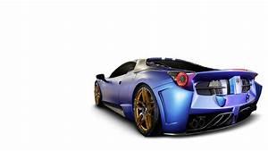 Premium Cars : nimrod luxury cars ~ Gottalentnigeria.com Avis de Voitures