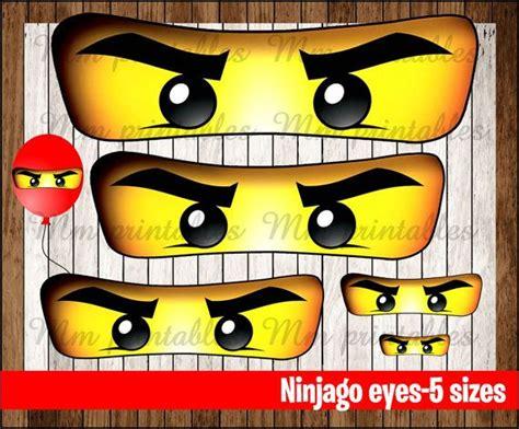 lego ninjago geburtstag 42 best lego ninjago geburtstag images on birthday lego ninjago and ninjago