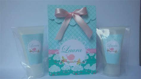 nägel weiß rosa kit creme hidratante 225 lcool gel na cai no elo7 belmel personalizados 8ff093