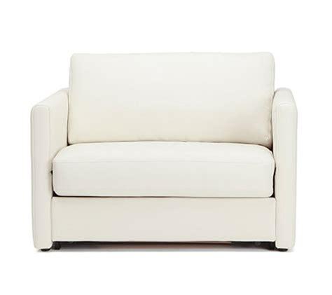 Marquardt Sessel Test by Schlafsessel Mit Lattenrost Ein Schlafsessel Mit Matratze