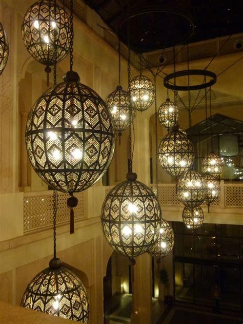 traditional lighting fixtures rubbed bronze