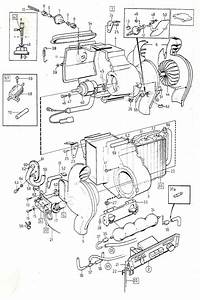 Volvo 240 Diagrams For All You Do It Yourself Types   U00ab Hotcrowd U0026 39 S Blog