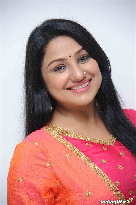 priyanka trivedi  tamil actress  images