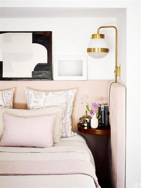 Wall Sconces Bedroom - best 25 bedroom sconces ideas on stylish