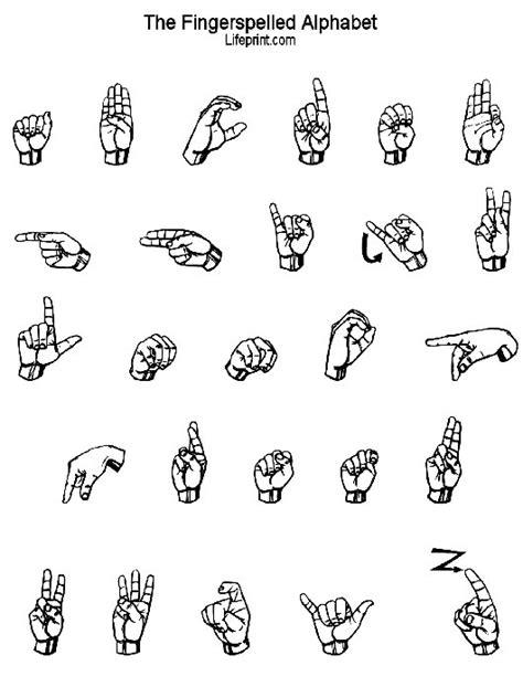 15 best preschool asl images on american sign 786 | 1b48c5eed9a7d45cca434c88b03a6fec sign language words sign language alphabet