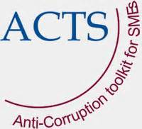 Risultato immagine per anti-corruption toolkit for smes