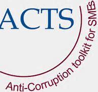 Risultato immagine per anti-corruption toolkit for smes