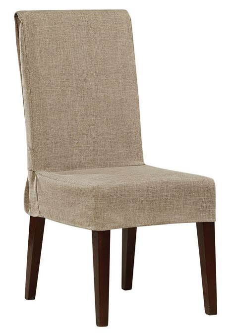 Dining Chair Slipcovers by Shorty Dining Chair Slipcover Dining Chair Slipcovers