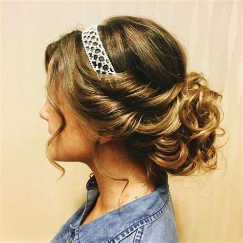 Simple Hairstyles For Hair Wedding by 20 Simple Wedding Haircut Ideas Designs Hairstyles