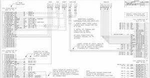 Wiring Diagram For Electronic Ignition
