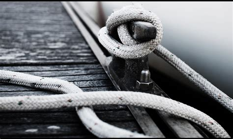 Boat Rope by Boat Rope By Naka Mi On Deviantart