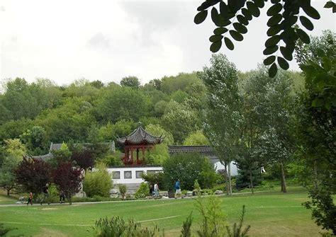 Japanischer Garten In Berlin by Rundgang Durch Den Japanischen Garten In Berlin Marzahn