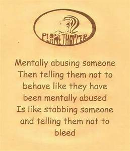 104 best images about For men who abuse their families on ...
