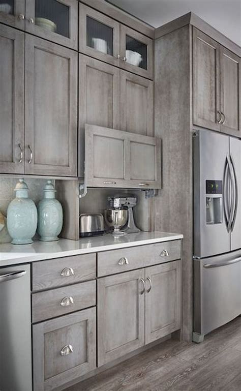 Kitchen Cupboard Makeover Ideas by Best 25 Kitchen Cabinet Makeovers Ideas On