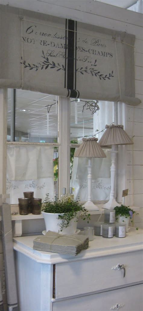 cuisine shabby chic best 25 country curtains ideas on