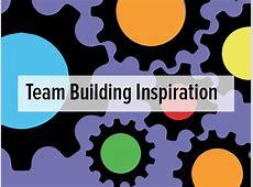Giant Mural Team Building Art Team Building Training Program