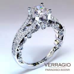 engagement rings verragio verragio news jewelry engagement rings and wedding bands part 38