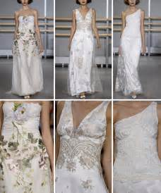 vintage inspired wedding dress vintage wedding dress style ideas wedwebtalks