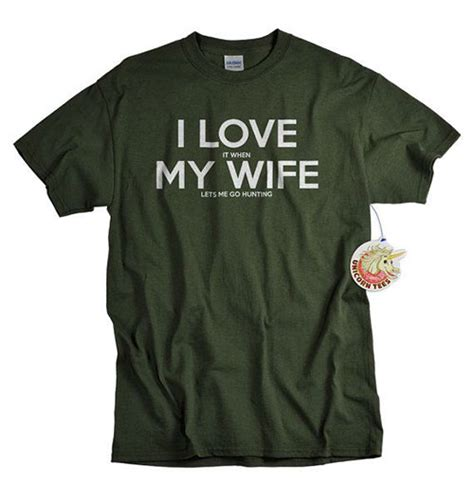 cool christmas gift ideas for wife or girlfriends 2013