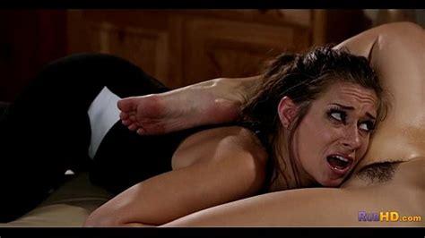 Lesbian Massage Forced Pussy Licking Karlie Montana