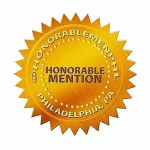 Honorable Mention (@honorablemenPHL) | Twitter