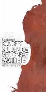 classical concert poster by andrejblatnik on DeviantArt