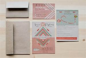 17 best images about wedding stationary invites on With joshua tree wedding invitations