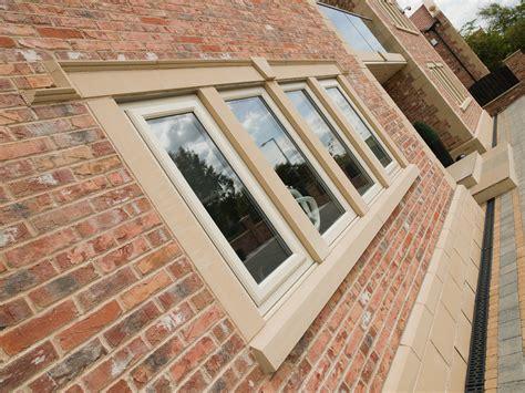 casement windows milton keynes upvc window prices costs