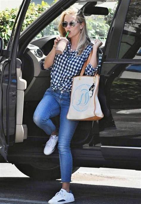 la moda en las celebridades aquimodacom