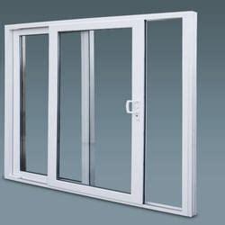 alex s sliding glass door repair 15 reviews