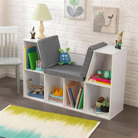 white childrens bookshelf top 30 collection of white bookcases and bookshelfs 1014