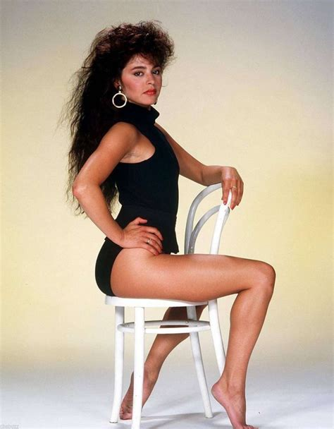 Jane Leeves: 13 Hottest Photos On The Internet - The Fast Fashion Blog