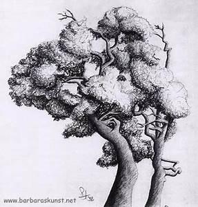 Kunst Zeichnungen Bleistift : barbaras kunst zeichnungen bleistift aquarellstifte kohle oder rapidograph ~ Yasmunasinghe.com Haus und Dekorationen