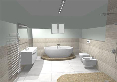 bathroom designer designer bathroom 9 bath decors