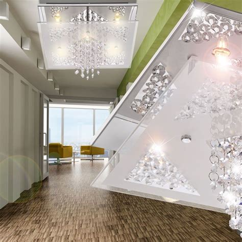 design decken leuchte deckenlampe beleuchtung lampe
