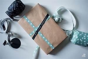 Kleine Geschenke Verpacken : geschenke verpacken 3 kleine kreative ideen creative little things ~ Orissabook.com Haus und Dekorationen