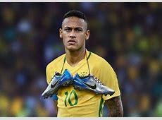 Nike lancia le Mercurial Vapor Neymar Puro Fenomeno