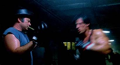 Rocky Balboa Gifs Adrian Yo Reblog Originally