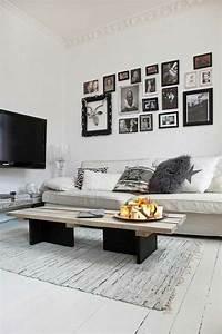 Wohnzimmer Einrichten Ikea : ikea einrichten ideen skandinavisch einrichten wohnzimmer holzboden holztisch ebenfalls ~ Sanjose-hotels-ca.com Haus und Dekorationen