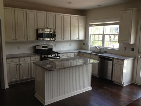 price to refinish kitchen cabinets cabinet refinishing raleigh nc kitchen cabinets 7584