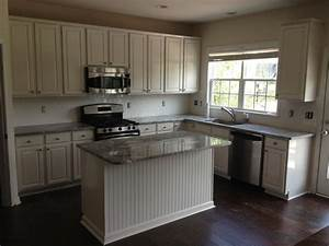 cabinet refinishing raleigh nc kitchen cabinets With bathroom cabinet resurfacing