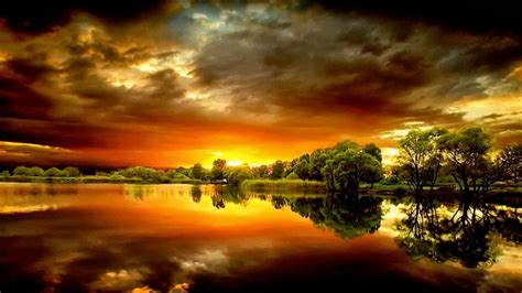 Mobile Wallpapers - 1920x1080 Full HD ~ Android Blog ...